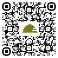 EasyBUTLER QR Code